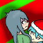 A Ver-Yuna Dipu Christmas by LuigitheMan20
