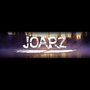 Youtube Banner for JoarZ by GDWookie