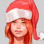 Merry Xmas by StudioPirrate