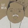 Got Milk // Biggie by theredcastlecrasher