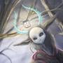Wyndell the weird. by Kayas-Kosmos