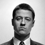 James Gordon (Gotham