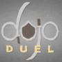Dojo Duel by SkateryX
