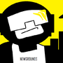 Newgrounds Guy