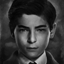 Bruce Wayne (Gotham) by Yesi-v224