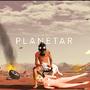Planetar- poster1
