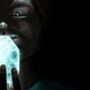 Diamond! by YariGrafight