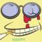 : Happy, Healty, Human