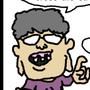 Amazin' Comics #6 by AmazinLarry