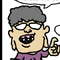 Amazin' Comics #6