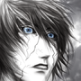 Dusk~Alastor Possessed by BluMiu