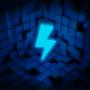 Bolt by ElectroBit