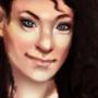 Gwendolyn by Fantelle