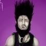 Wayne Static by NullBoss