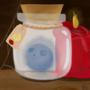 Spirit in a Jar