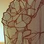 Post Apocalyptic Maredo by Suikaad