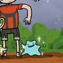 Shiny Pokemon! by HolyKonni