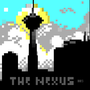 The Nexus BBS Menu Set by enzob7