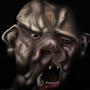 """Pigman""... or something like that by FilipStredansky"