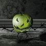 The Little Applemen
