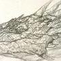 Dragon by AICC4