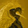 birden by EnVrac