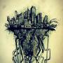 Hidden Underground V2 by MintyFreshThoughts