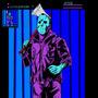 "Friday the 13th ""New Resolution"" by JoseFernandezUC"