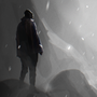 [007] Discovery by YakovlevArt
