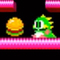 Bubble Bobble- New Resolution