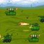 Pixel art tanks by Ransom00
