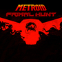 Metroid: Primal Hunt by theartinme