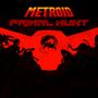 Metroid: Primal Hunt