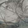 ganta from deadman wonderland by artwithabraham