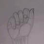 handyhand2 by KabukiWarrior