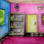 Room Escape 2 by AlexBeefgnaw