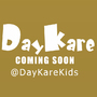 Binky - Day Kare Kid