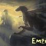 Empire Builder by Kiabugboy