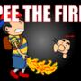 PT-Fire
