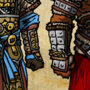 armors by ahmonza