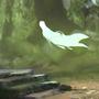 [012] Spirits by YakovlevArt