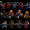Team Fortress 2 Mercenaries