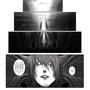 Lost Children comic sample by BluMiu