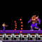 Contra Boss Fight B-NEWRES