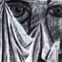Ghostlike by LightningLion