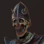 King Of Bones