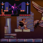 New Res- Castlvania iii Dracula's final form by HochiganMeat