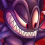 Blue Devil new res by megadrivesonic