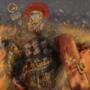 Centurion by MacOFlannigan