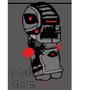 FinaL Gol3M